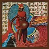 Live Evil By Miles Davis On Audio CD Album Multicolor 1997 - EE744225