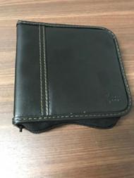 Case Logic CD Wallet Holds 32 Audio Cd's - EE744239