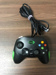 Pelican Wired Eclipse Controller For Original Microsoft Xbox Model PL- - EE744290