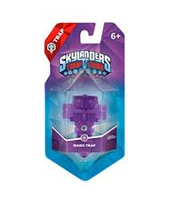 Skylanders Trap Team: Magic Element Trap Pack Figure Action - EE744298