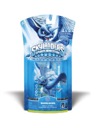 Skylanders Spyro's Adventure: Whirlwind Figure Character - EE744301