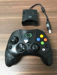 Pelican Wireless Controller For Original Xbox Model PL-2050 - EE744322