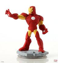 Disney Infinity: Marvel Super Heroes 2.0 Edition Iron Man Figure No - EE744330
