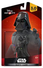 Disney Infinity 3.0 Edition: Star Wars Darth Vader Figure Character - EE744336