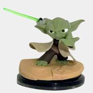 Disney Infinity 3.0 Edition: Star Wars Yoda Light Fx Figure - EE744337