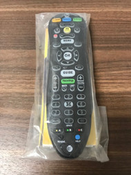 AT&T U-Verse S30-S1B Remote Control 20655 - EE744349