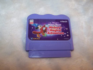 Vsmile Disney's Mickey Mouse Mickey's Magical Adventure For Vtech - EE744368