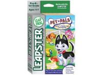 Pet Pals Leapster By Leapfrog Enterprises For Vtech - EE744369
