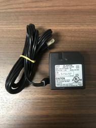 Skynet Ad Adapter Part Number 15J0300 Input 100-127V 50/60HZ 1.0A - EE744413