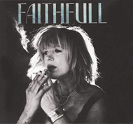 Collection Of Her Best Recordings By Marianne Faithfull On Audio CD - EE744424