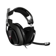 Astro Gaming A40 Tr Wired Headset With Astro Audio V2 For Xbox Series - EE744433