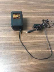 Sony AC Power Adapter Model AC-MZ1 10.5V Input AC 120V 60HZ 20W Output - EE744436