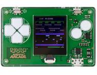Micro Arcade Frogger - EE744451