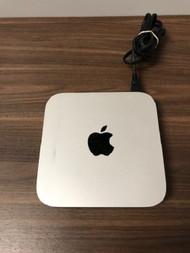 Apple MAC Mini With Intel Core I5/2.6GHZ 8GB RAM Intel Iris 1.5GB - EE744457