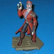 Disney Infinity: Marvel Super Heroes 2.0 Edition Star-Lord Figure No - EE744464