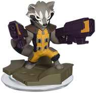 Disney Infinity: Marvel Super Heroes 2.0 Edition Rocket Raccoon Not - EE744466
