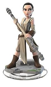 Disney Infinity 3.0 Edition: Star Wars The Force Awakens Rey Single - EE744468
