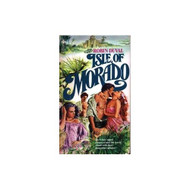Isle Of Morado By Duval Robin Book Paperback - DD570563