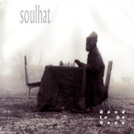 Good To Be Gone By Soulhat On Audio CD Album 1994 - DD572088