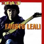 Musica Piu By Leali Fausto On Audio CD Album 1999 - DD572270