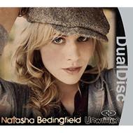 Unwritten By Bedingfield Natasha On Audio CD Album 2005 - DD573494