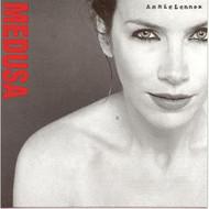 Medusa By Lennox Annie On Audio CD Album 1995 - DD573595