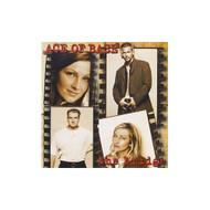 Bridge By Ace Of Base On Audio CD Album 1995 - DD573862