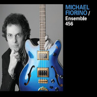 Ensemble 456 By Fiorino Michael On Audio CD Album 2014 - DD574098