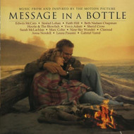 Message In A Bottle: Music From And Inspired By The Motion Picture On - DD574771