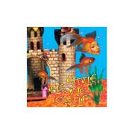Little Plastic Castle By Difranco Ani On Audio CD Album 1998 - DD574882