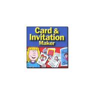 Snap! Card & Invitation Maker Software - DD575065
