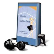 Winnie Dancing On Her Own On Playaway Audiobook By Jennifer Richard - DD575657