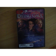 The Dying Gaul On DVD Romance - DD577760
