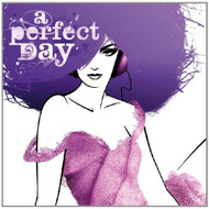 Perfect Day On Audio CD Album 2009 - DD578281