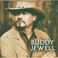 Buddy Jewell By Jewell Buddy On Audio CD Album 2003 - DD579280