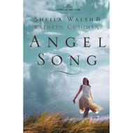 Angel Song By Walsh Sheila Cushman Kathryn Book Paperback - DD580891