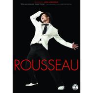 Rousseau: One Man Show-Fr On DVD - DD581026