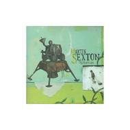 American By Sexton Martin On Audio CD Album 1998 - DD582770