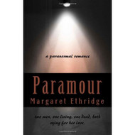 Paramour By Ethridge Margaret Book Paperback - DD582820