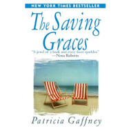 The Saving Graces: A Novel By Gaffney Patricia Book Paperback - DD582842