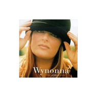 The Other Side By Judd Wynonna On Audio CD Album 1997 - DD582912