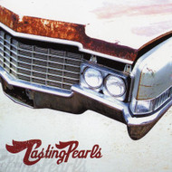 Casting Pearls By Casting Pearls On Audio CD Album 2005 - DD582929