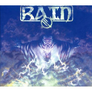 Rain On Audio CD Album - DD582949