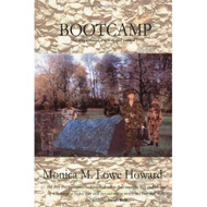 Bootcamp By Monica M Lowe Howard Book Paperback - DD583056
