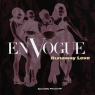 Runaway Love By En Vogue On Audio CD Album 2010 - DD583499