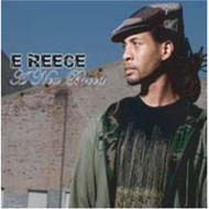 Breed By E Reece On Audio CD Album 2007 - DD583611