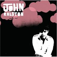 Needle Bed By Ralston John On Audio CD Album 2006 - DD583830