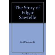 The Story Of Edgar Sawtelle On Audiobook CD By David Wroblewski - DD583901