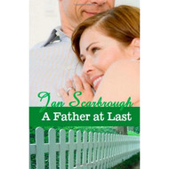 A Father At Last By Scarbrough Jan Book Paperback - DD584869