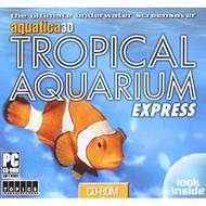 Tropical Aquarium Software - DD586414